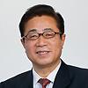 Soma Mayor Tachiya Hidekiyo