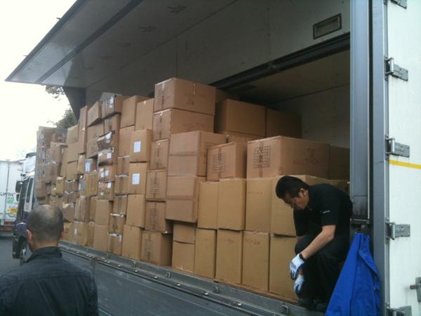 Ishinomaki-Saito-Hospital-Relief-Box.jpg