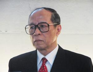 20121100 Kitade Akira