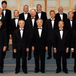 Los Angeles Mens Glee Club