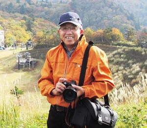 Hibaku jizo Shimizu