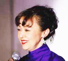 Ikezawa Aya