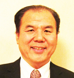 Shige Higashi SH Headshot