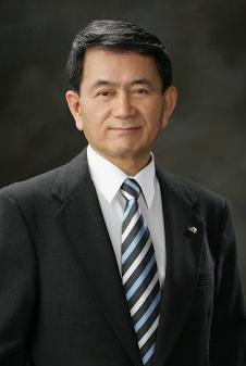 Toshio Handa