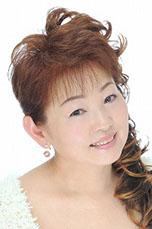 Goto Yuki Kenjinkai Kyogikai