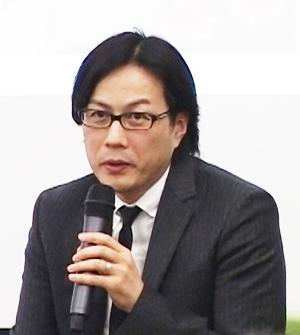 UCLAの平野克弥・准教授が日本語で「江戸時代の日本人」について講演します