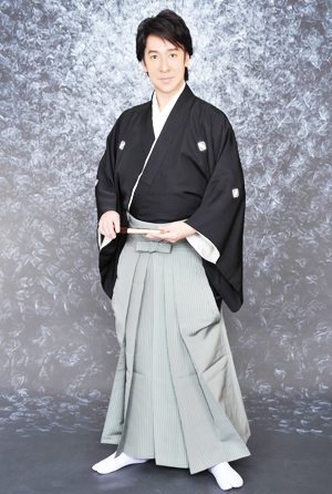 松井誠の画像 p1_20