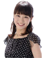 Akane Koyuki