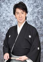 Matsui Makoto