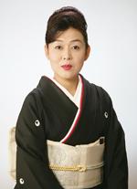 Fujinaga Yuka
