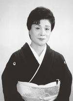 Fujinaga Yusui