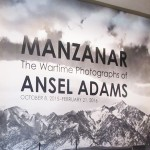 20151008 Skirball Manzanar Photographs Icon