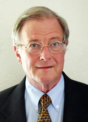Mr. Kelly Moeur