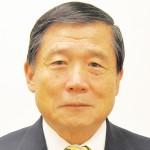 雲田康夫氏