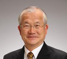 戸田公明(とだ・かみあき)大船渡市長