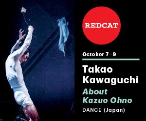 REDCAT Kawaguchi Takao
