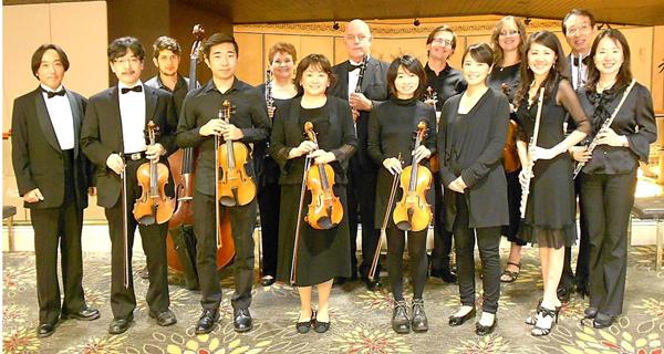 20161023-japanese-american-chamber-ensemble