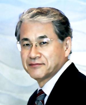 大本洋一さん(1947 -2016)