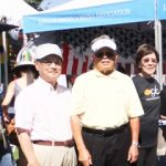 20161104 Japanese Friendship Network in Orange County
