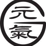 Genki Club Logo