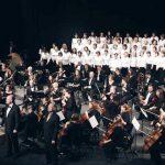 LA Daiku Concert