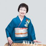 Yoko Awaya
