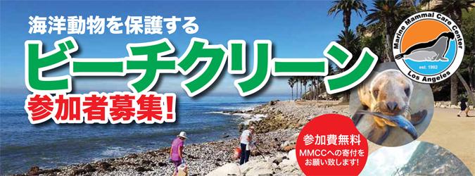 Rinri Hojin Kai Beach Clean