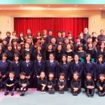 Miyako 311 Memorial Concert