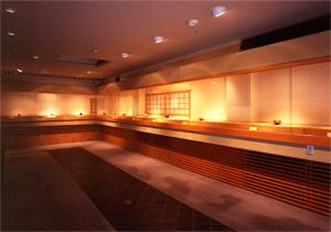 Kyoto Raku Museum Gallery