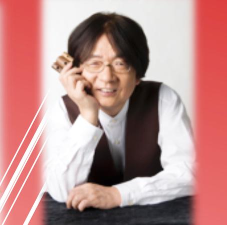 Kurosaka Korotaro Kocarina