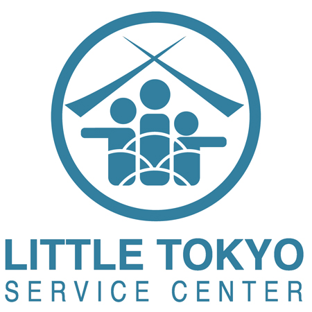 Little Tokyo Service Center LTSC