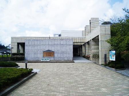 京都府舞鶴市にある「引上記念館」