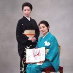 Yamatogaku Headmaster & Watabe