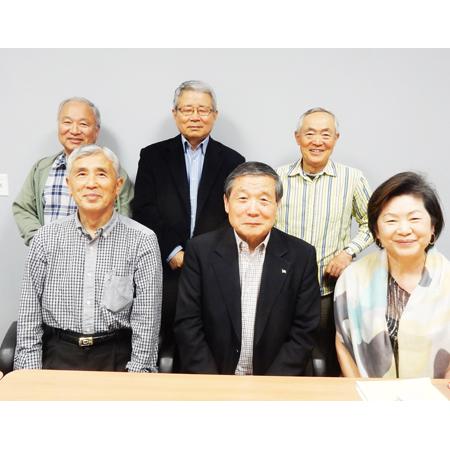20180525 Nikkei Heisei Last Samurai Icon