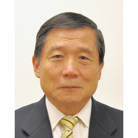 雲田康夫さん