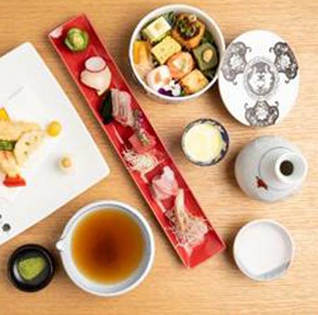 20181126 Japan House Food Icon B
