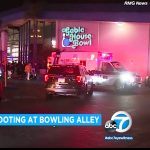 20190105 Torrance Shooting Gable House Bowl Channel 7 Icon