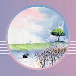 20190108 Japan House Geidai USC Vivaldi Four Seasons Icon