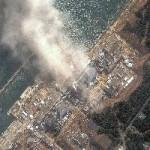 20110318_Fukushima_Nuclear_Plant