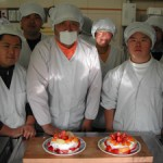 20110510_Asunaro_CakeMaking