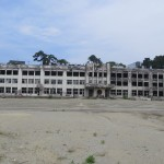 20120608 SM Kadowaki Elementary School