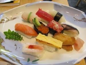 20120609 SM Kesennuma Asahi Sushi