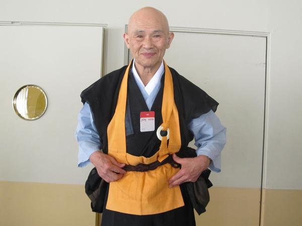 20120916 Harada Shodo 6964