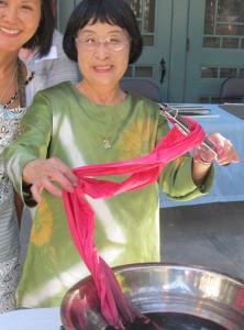 20120923 Hayashi Dyeing