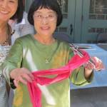 20120923 Hayashi Dyeing Icon