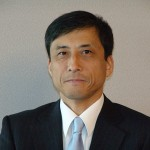 CG Jun Niimi