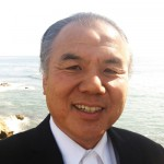 SH Headshot Shige Higashi