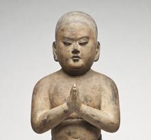 San Francisco Asian Art Museum Larry Ellison Collection