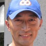 20140503 Iwabuchi Kenichi Headshot