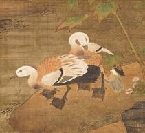 20140510 Icon LACMA Lu Ji Four Seasons C